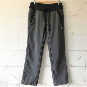 MEC Fleece Lined Pants
